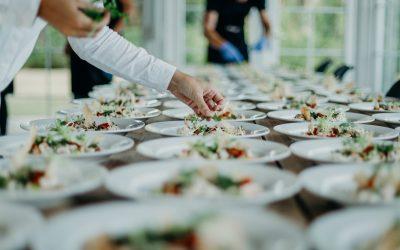 Venez découvrir la cuisine de notre chef lors d'une dégustation sans engagement