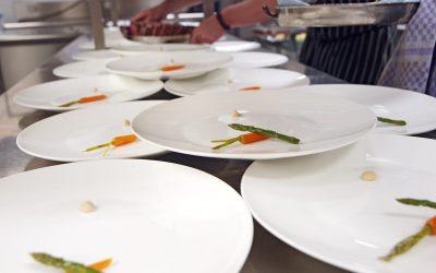 Banquet de Mariage by Grimod